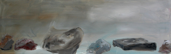 Hemel Olieverf op Canvas 120cm x 40cm.jpg