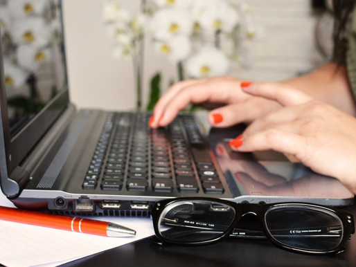 Writing for Free: Should You or Shouldn't You?
