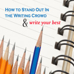 No Average Writer, No Average E-book