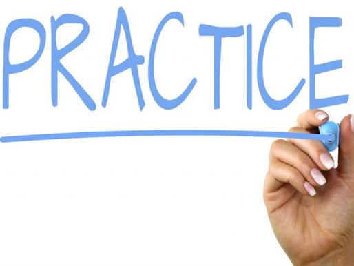 10 Ways to Practice Writing That Will Pay Off Big