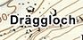 dräggloch.png
