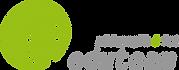 logo grün 10x3.8.png