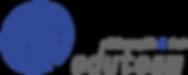 logo blau 5x1.9dunkel.png