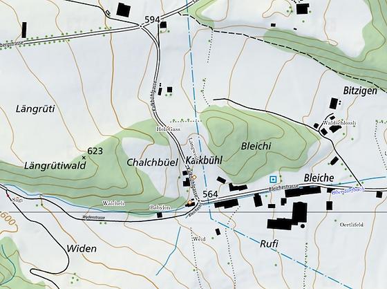 Ausschnitt Karte Flurnamen.png