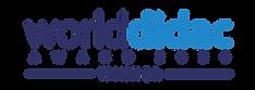 Award Logo -2020 vektorisiert .png