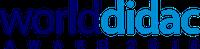 logo_wd_award_18 neu klein.png