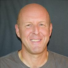 Daniel Emmenegger