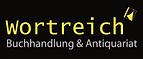 Wortreich-logo.png