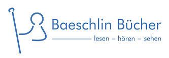 Baeschlin_Buecher.jpg