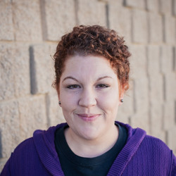 Rachel Marshall
