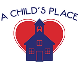 A Child's Place Logo.png