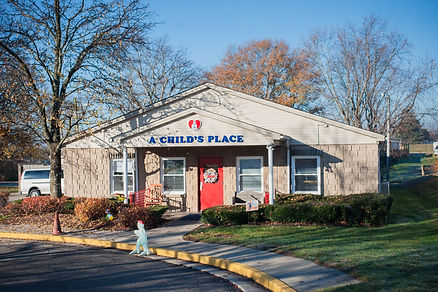 A Child's Place, Nicholasville KY