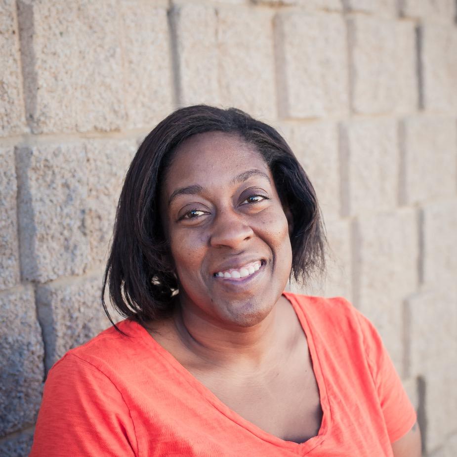 Tanya Chadwell