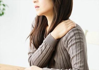 冷えの慢性化で起こる体調不良・予防策