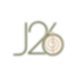 J26_Button_GREEN_GOLD (1) (1).png