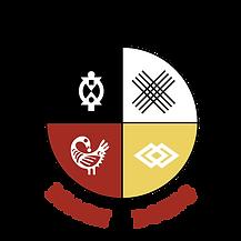 LivingSchool-Badge-Logo-CMYK.png