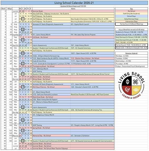 Calendar 2020-21 copy.png