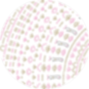 Simeli-Pattern_round.png
