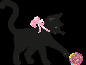 Simeli_Cat.png