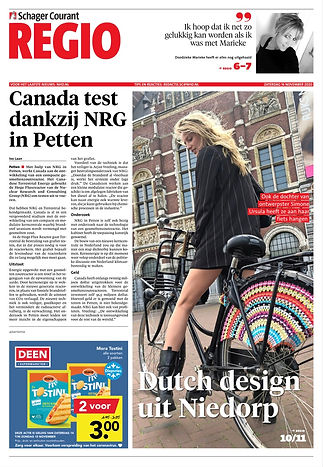 Noord Hollands Dagblad_14-11-2020_1.jpeg