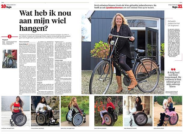 Noord Hollands Dagblad_14-11-2020_2.jpeg