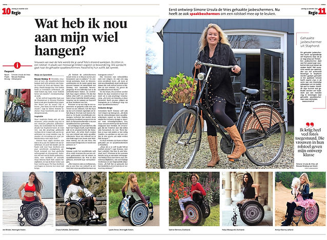Noord Hollands Dagblad_14-11-2020_2.jpeg