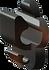 Simeli-Clip_back.png