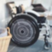 Simeli_Wheel Covers_Chanel_Chair.png
