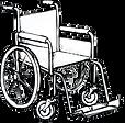 rolstoel.png