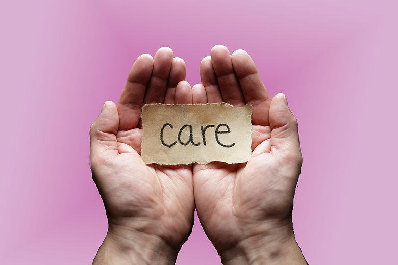 Care (2).jpg