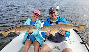 couplesfishingredfish.jpg