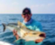 nearshorecobiafishing_50.jpg