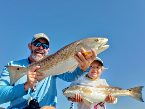 dadanddaughterfishing_50.jpg