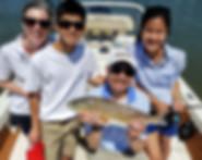 familyfishingcharter.jpg