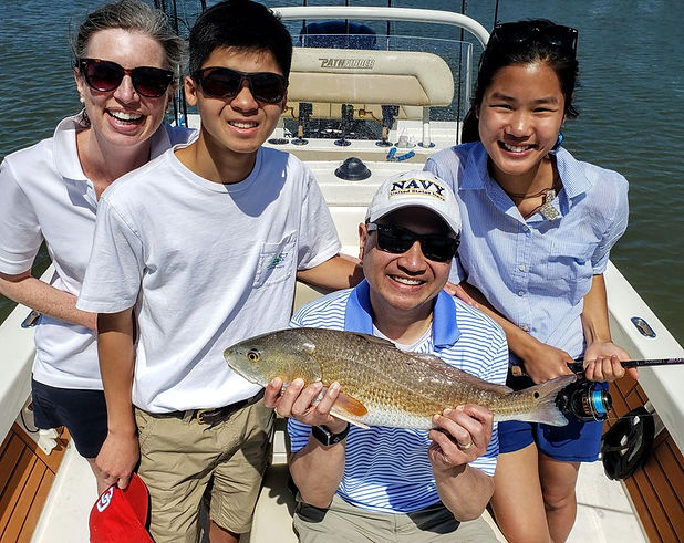 familyfishingcharter.jpg