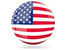 american-us-flag-icon-8316.png
