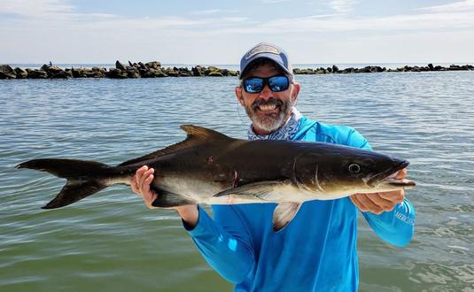 bigcobiafishingcharleston.jpg