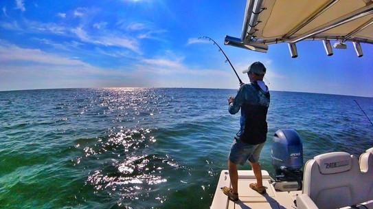 inshorefishingforbullredfish.jpg