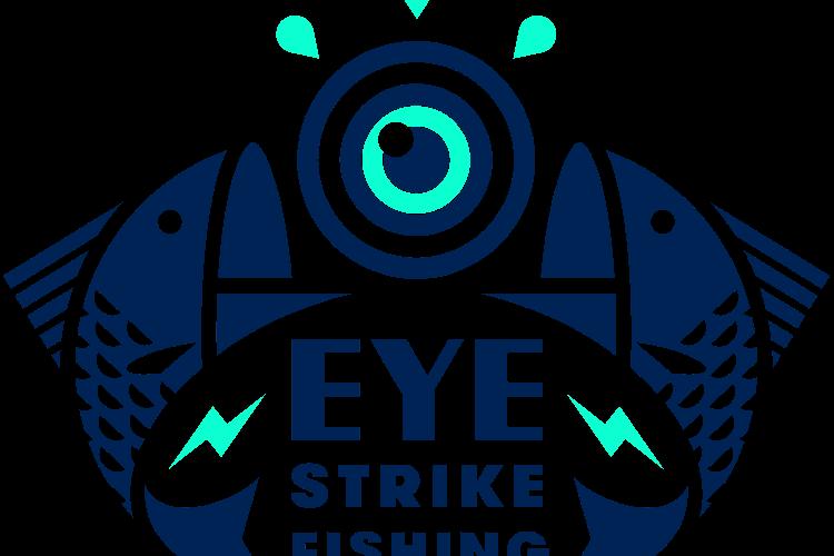 EYE_STRIKE-11 TM Transparent Bkg.png