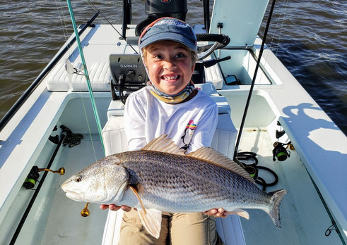 kidsfishingredfish.jpg