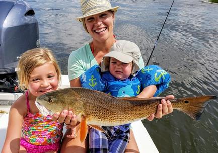 familyfunfishing_62.jpg