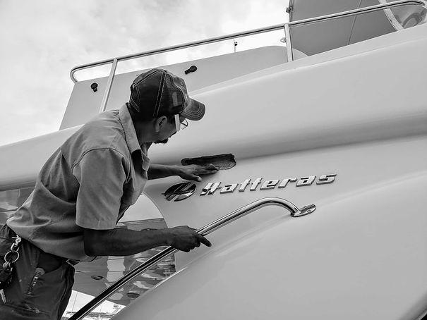fiberglass-yacht-repair.jpg