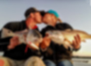 loveandfishing.jpg