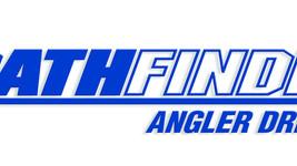 Pathfinder Logo.jpg