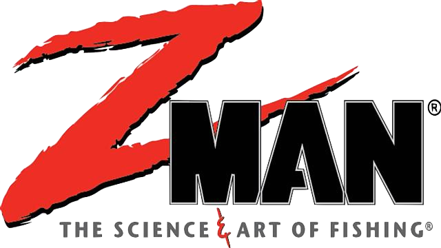 zman logo.png