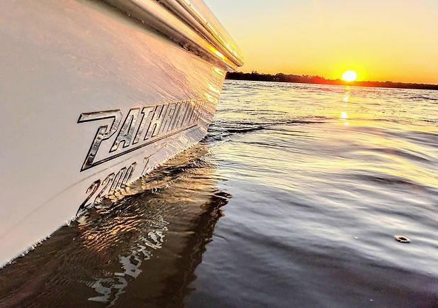 pathfinderboatscharleston.jpg