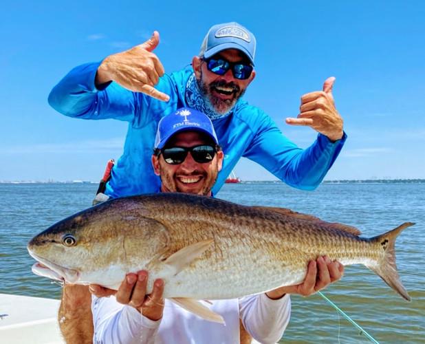 fishingbigredfishincharleston.jpg