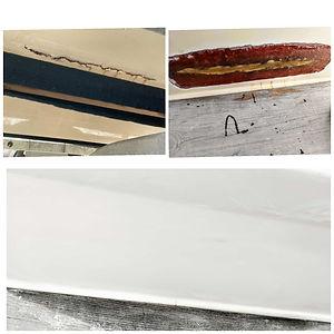 charleston fiberglass boat repair.jpg