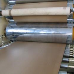 sheet extrusion