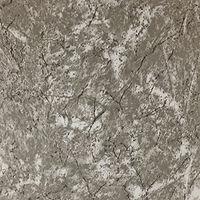 Tenex Slate Sandstone